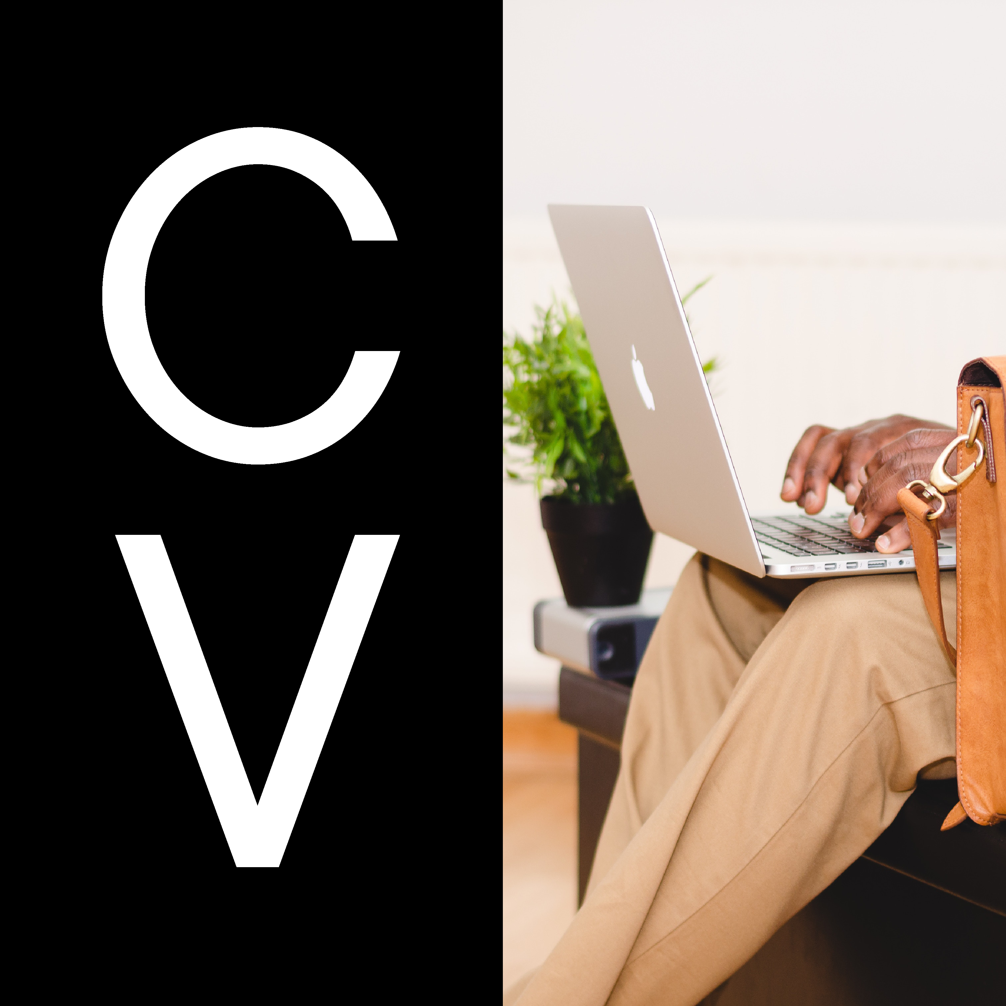 The most important things to get right on your sales CV